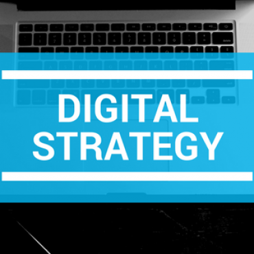 Digital Strategy, i 10 comandamenti del Web Marketing