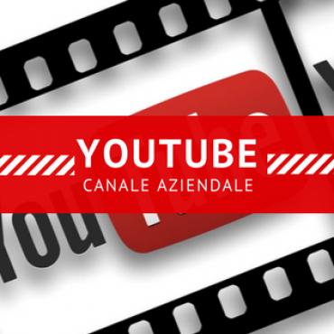 Canale YouTube aziendale, come incrementare views e iscritti