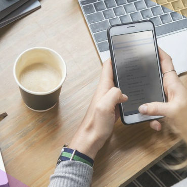 7 errori da evitare per una Digital Strategy che funziona