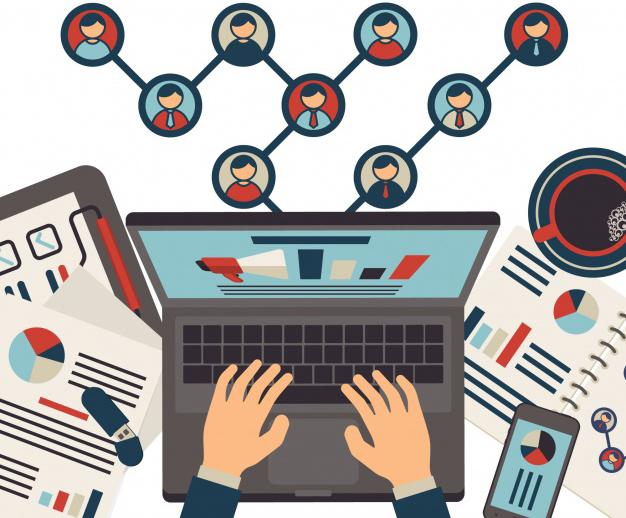 Web Monitoring, misura la popolarità in 4 step